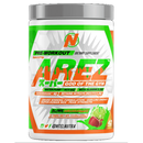 Arez Super 21 Servings Slime