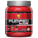 Pumped Edge 30 Servings Fruit Punch