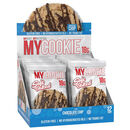 MyCookie 12 Cookies Chocolate Chip