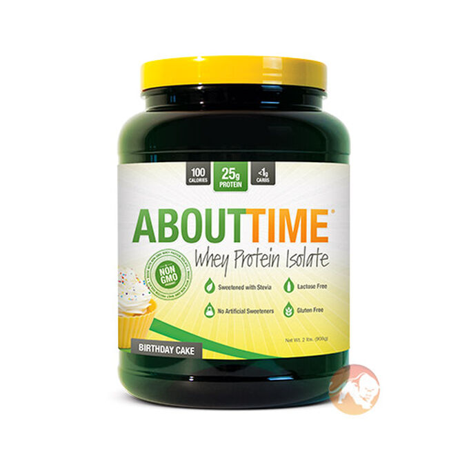 AboutTime Pancakes Mix 680g - Chocolate Chip