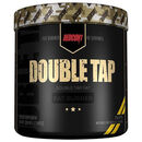 Double Tap Powder 40 Servings Blue Raspberry