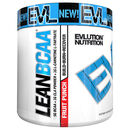 LeanBCAA 30 Servings Fruit Punch