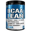 Lean BCAA Energy 30 Servings Blue Raz