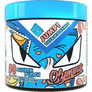 L5 Jump Sour Blue Raspberry Candy 50 Servings