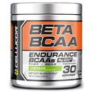 Beta BCAA 30 Servings-Limeade