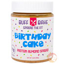 Birthday Cake Almond Spread 368g