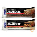 Muscle Fuel Anabolic Bar - Chocolate Peanut Butter