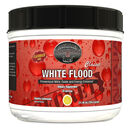 White Flood Classic 25 Servings Electric Lemonade
