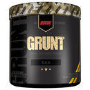 Grunt 30 Servings Pineapple Banana