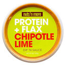 High Protein Dip'n Sauce Chipotle Lime 227g