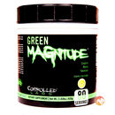 Green MAGnitude 80 Servings Lemonade