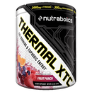 Thermal XTC 30 Servings Fruit Punch