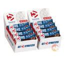 Elite Protein Bar 15 Bars Coffee Chocolate