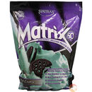 Matrix 2lb Banana Cream
