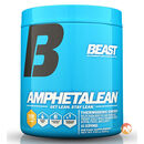 Amphetalean Powder 225G - Orange Cooler