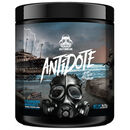 Antidote 60 Servings Strawberry Margarita
