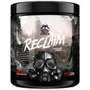 Reclaim 30 Servings Dark Berry Blend