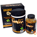 Orange Oximega Kit 60 servings