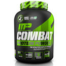 Combat Powder 244g Chocolate Milk