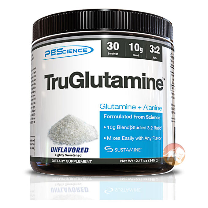 TruGlutamine 30 Servings