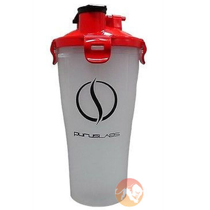 Purus Labs Hydra Cup Shaker