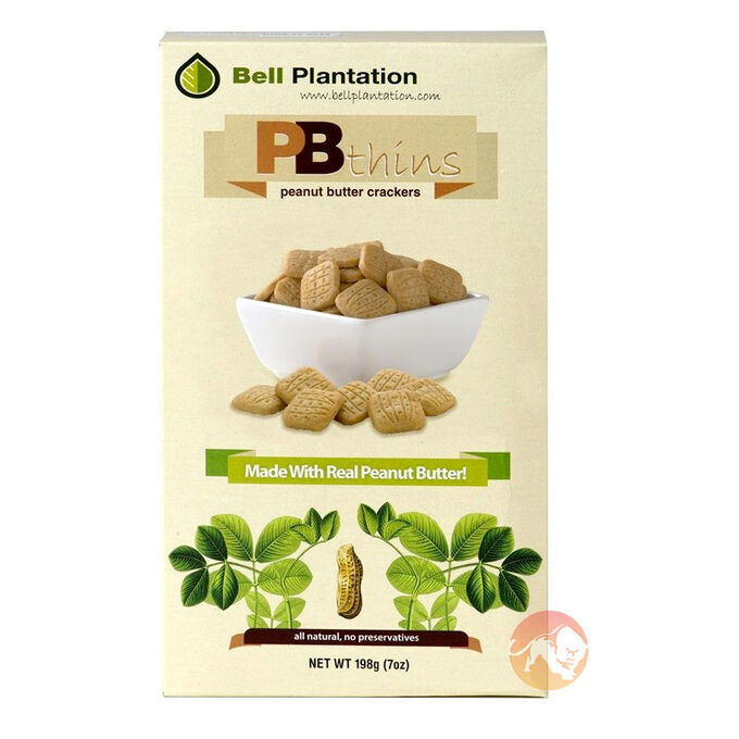 PB2 Dated Chocolate Peanut Butter 454g (1lb)