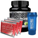 Amino Charge 570g Apple
