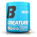 Creature Powder 60 Servings-Cherry Limeade