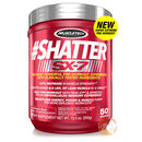Shatter SX-7 30 Servings-Fruit Punch