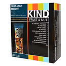 Kind Bars Fruit and Nut 12 Bars Fruit and Nut