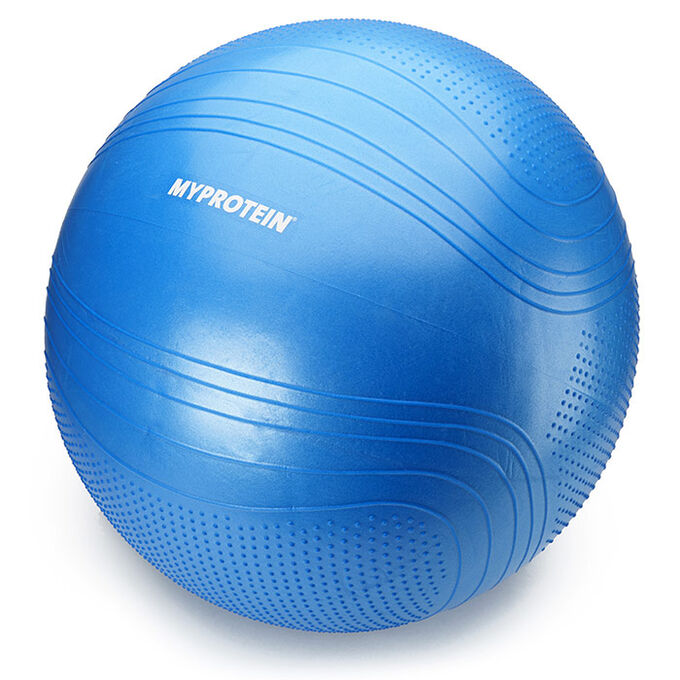 Myprotein Gripper Ball