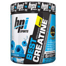 Best Creatine 50 Servings - Snow Cone