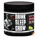 Drink Sleep Grow 30 Servings Lemon Lime