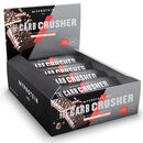 Carb Crusher 12 Bars Strawberry Cheesecake
