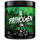 Pathogen 30 Servings Double Barrel Berry