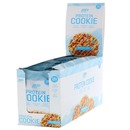 Protein Cookies 12 Pack Birthday Cake