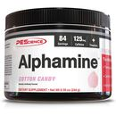 Alphamine 84 Servings Raspberry Lemonade