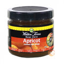 Apricot Fruit Spread 12oz