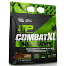 Combat XL Mass Gainer 5.44kg Chocolate Peanut Butter