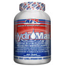 HydroMax 180 Tablets