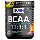 BCAA 12.1.1 30 Servings Blue Raspberry