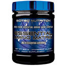 Essential Amino Matrix 25 Servings Pink Lemonade