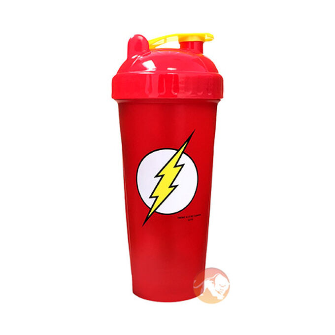 Flash Shaker 800ml