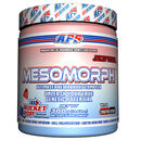 Mesomorph V3 25 Servings Rocket Pop