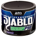 Diablo PM 30 Servings Grape Dream