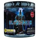 Bloodshr3d Black Magic Edition 30 Servings Bombsicle