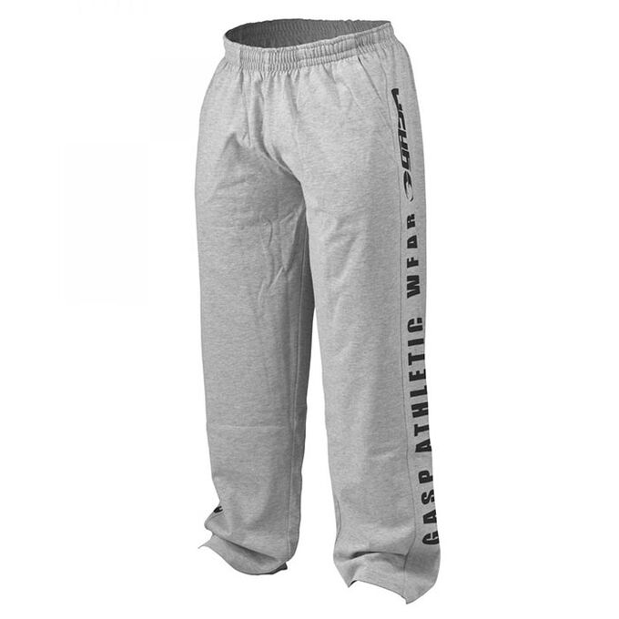 Jersey Training Pants