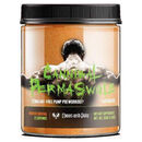 Cannibal Permaswole 25 Servings Molotov Cocktail
