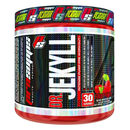Dr Jekyll 30 Servings Fruit Punch