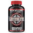 Growth 90 Capsules